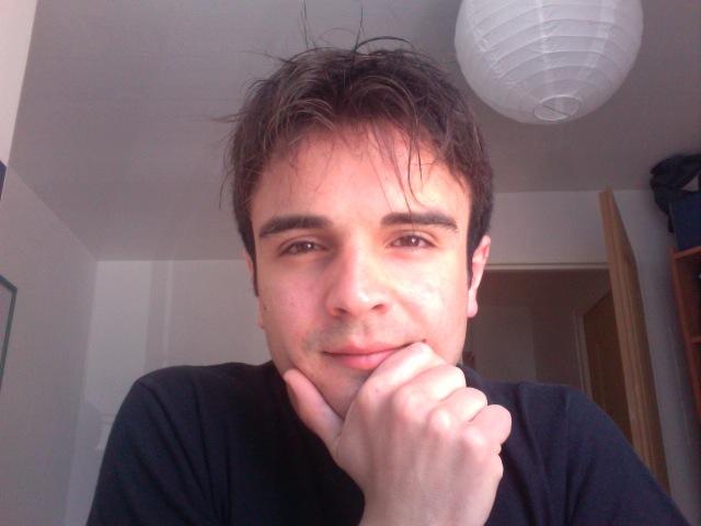 Adriano Scoditti