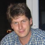 David Juras