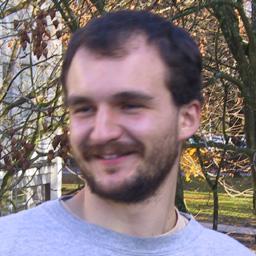 Alexandre Demeure